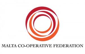 Malta Co-operative Federation - Federation of Maltese Cooperatives