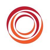Malta Co-operative Federation Logo