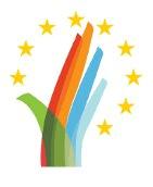 EU-SME-Week-logo