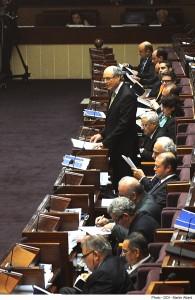 Malta Budget 2014