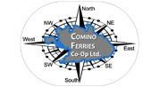 Comino Ferries Coop Ltd.