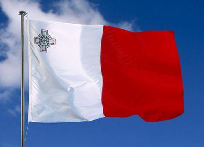 Malta Cooperatives