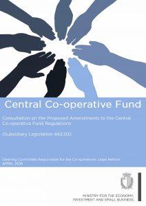 CCF-Consulatation-2015-Logo