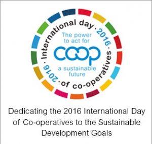 2016-ICA-IDC-Logo