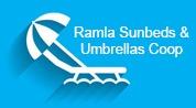 Ramla Sunneds and Umbrellas Coop
