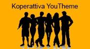 Koperattiva YouTheme
