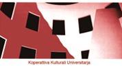 Koperattiva Kulturali Universitarja