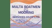 Malta Boatmen and Mooring Services Coop Ltd