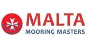 Malta Mooring Masters