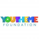 Koperattiva YouTheme Ltd.